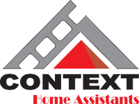 Conext Home Assistants